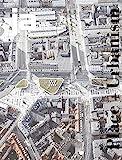 ja116/Place+Urbanism 変化し続ける都市