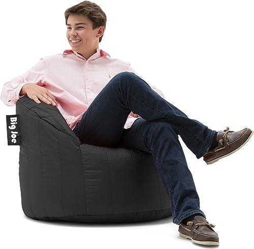 Big Joe Lumin Chair