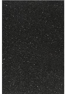 Granitfliesen Star Galaxy 61x30 5x1 Cm Poliert Inhalt 6 Fliesen 1