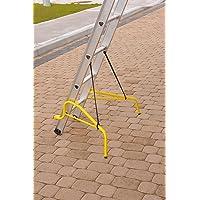 Outifrance 8840510 Estabilizador de escalera SureStep