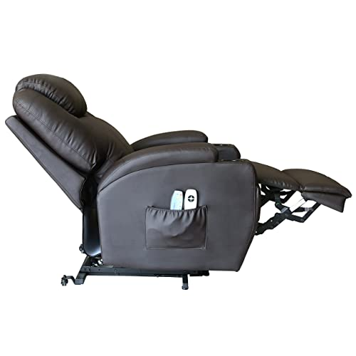 Best Recliner For Relaxation Reviews Buying Guide 2019