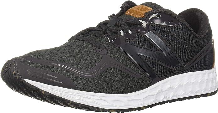 New Balance Veniz V1 Running Shoes review