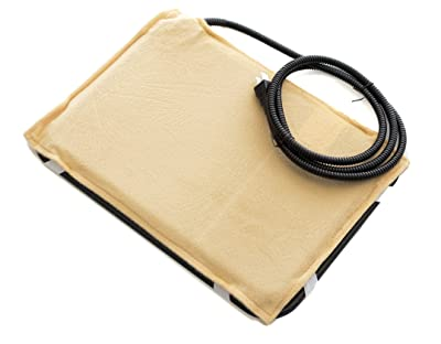 Milliard-Outdoor-Heated-Pet-Pad