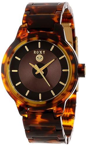 Roxy W237BP-TOR - Reloj