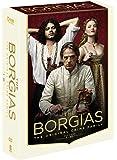 The Borgias: Seasons 1-3 [DVD]