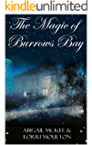 The Magic of Burrows Bay (A Burrows Bay Series Book 1)