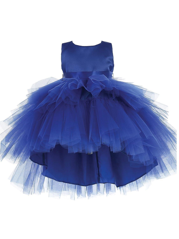 国内発送 Tip Kids Top Kids Top DRESS ベビーガールズ 18 Months Months B07DR618P7, 木彫り 置物 のwood&life:c2dc5dd4 --- a0267596.xsph.ru