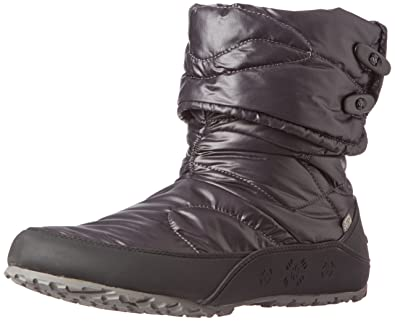 Women's Haven Winter Boot
