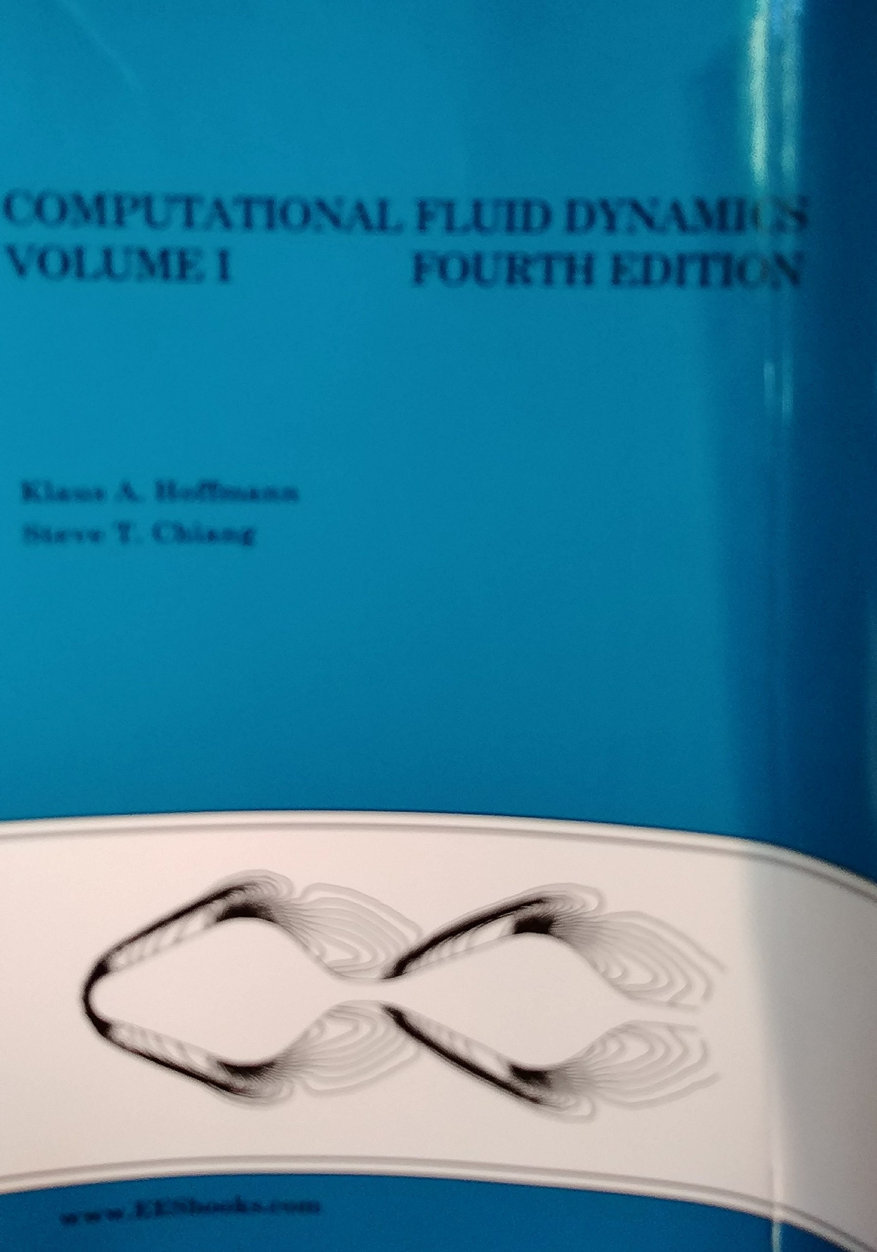 amazon in buy computational fluid dynamics 1 book online at low rh amazon in Test Bank Solutions Manual computational fluid dynamics hoffman solution manual pdf