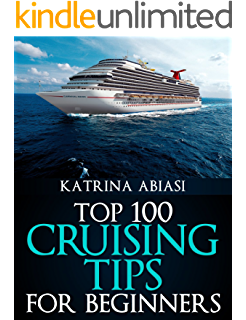 Amazon ready set cruise the cruise tips book cruise ship the cruise tips book cruise ship travel guide 1 ebook krystal waterz kindle store fandeluxe Gallery