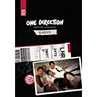 Take Me Home: Yearbook Limited Edition (CD)