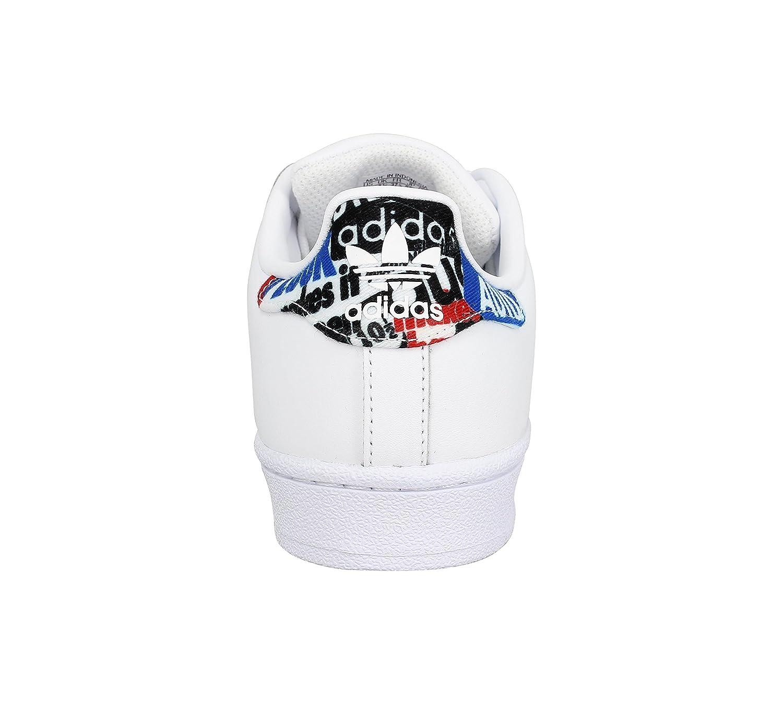 hommes / femmes adidas originals hommes & & & eacute; superstar formateurs pratique et économique à court d'approvisionneHommes t ventes magasin en ligne 4e27a0