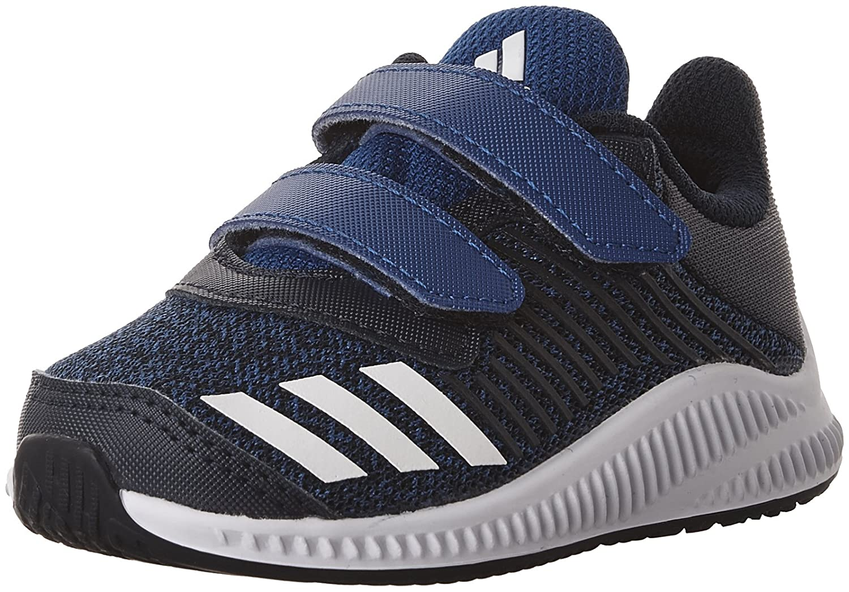 adidas Mens Fortarun CF Casual Athletic /& Sneakers