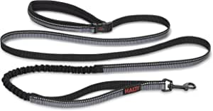 Company of Animals 42441 Halti All-in-One Lead for Dogs, Large, Black