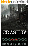 Crash IV: Run Free