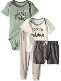 d102ebfcf Baby Boys Clothing Sets