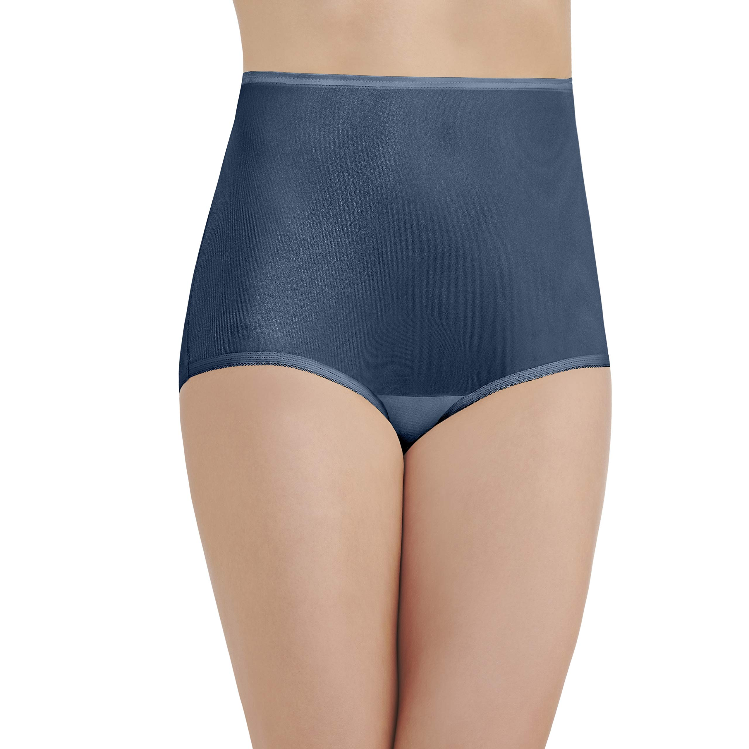 c3dc65d08 Galleon - Vanity Fair Women s Perfectly Yours Ravissant Tailored Brief Panty  15712