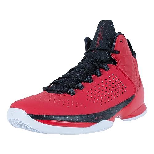 Nike Jordan Jordan Melo M11 University - Zapatillas de Baloncesto ...