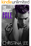 The Hardest Fall (Roadmap to Your Heart Book 4)