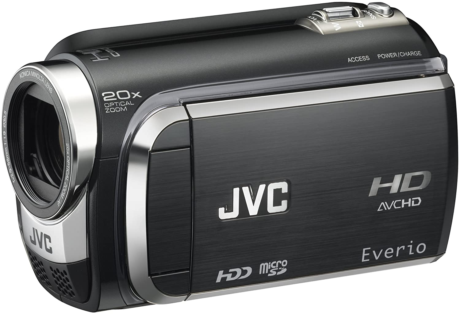 instruction manual jvc everio browse manual guides u2022 rh repairmanualtech today jvc digital video camera instruction manual JVC Cassette Adapter VHS