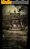 Das verschwundene Turmzimmer: Ein tödliches Familiengeheimnis