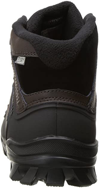 4ae4a337 Amazon.com | Merrell Men's Overlook 6 Ice Plus Waterproof Snow Boot | Snow  Boots