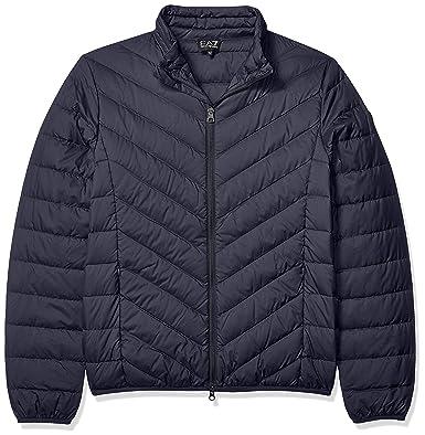 Abajo chaqueta EA7 Emporio Armani 8NPB08 PNE1Z 1994 ...