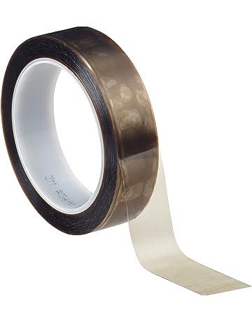 5a496bed59fa2 3M 5490 Cinta Adhesiva para Superficies Planas Deslizantes