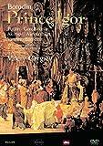 Borodin: Prince Igor [DVD] [Import]
