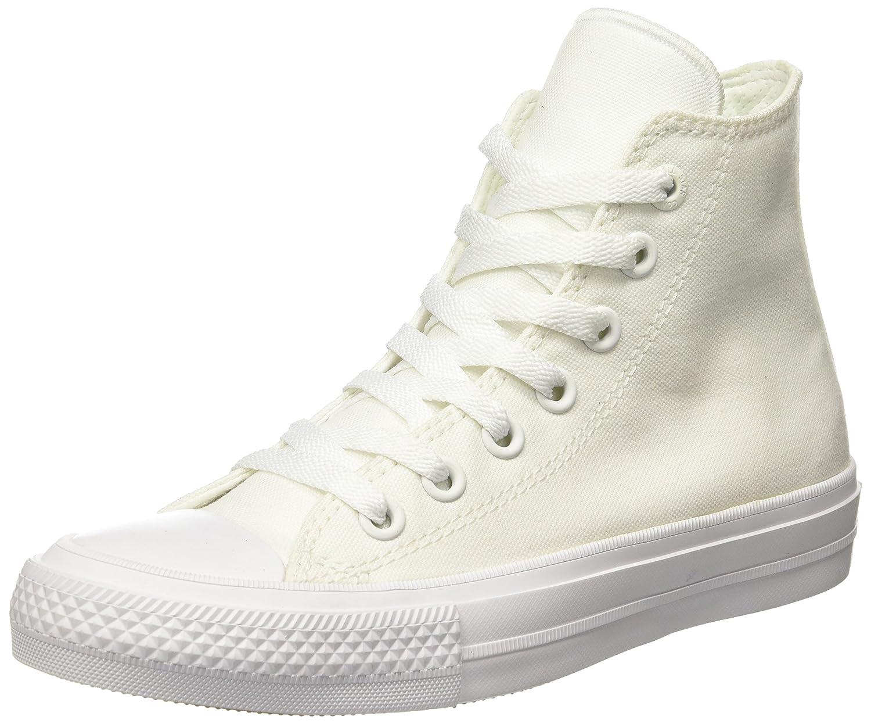 4fbf5330d206 Converse Men s Ct Ii Hi Sneakers  Amazon.co.uk  Shoes   Bags