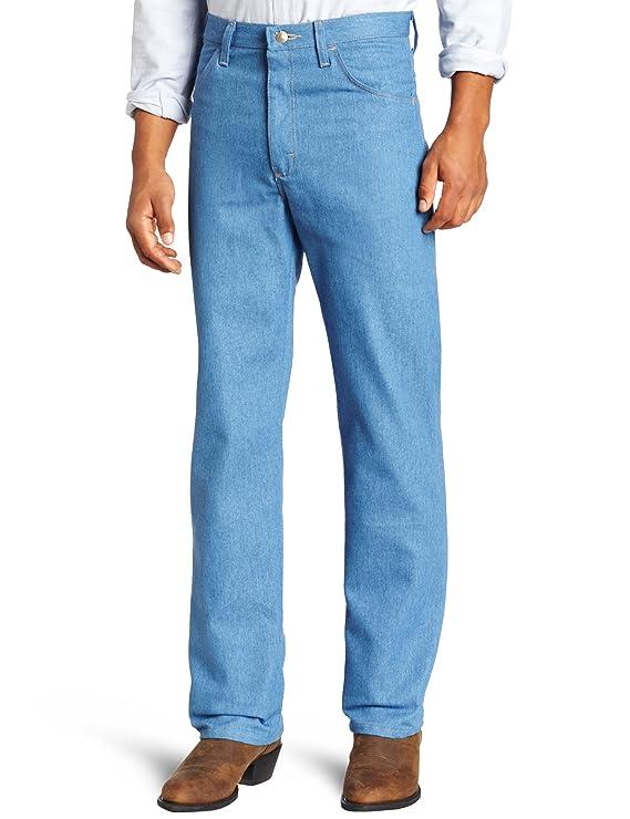 Pants for Men On Sale, Blue, Cotton, 2017, S Diesel