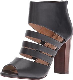f7c92248008c Amazon.com  Splendid Women s Lana Flatform Slides  Shoes