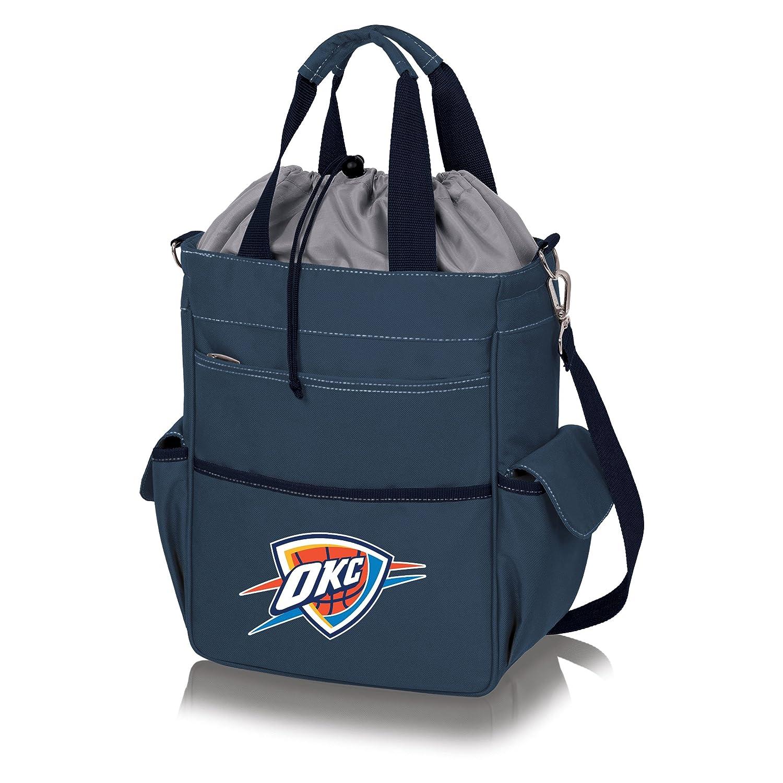 PICNIC TIME NBA Mens 'Activo' Cooler Tote