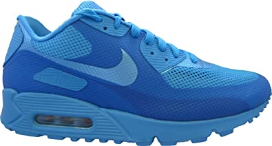 check out 53081 d5c35 Nike Air Max 90 Hyperfuse Premium Neuf Taille 42,5 US 9 454446 400