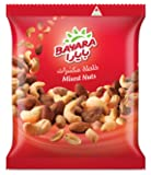 Bayara Snacks Mixed Nuts, 300 grams
