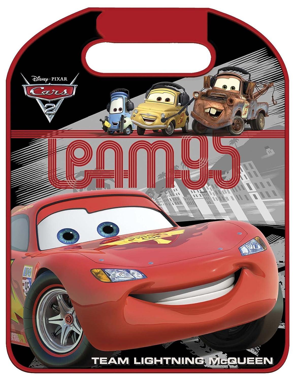 Disney Prot/ège Dossier Cars