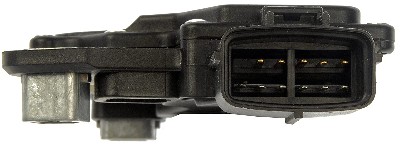 Dorman 511 101 Transmission Range Sensor Automotive Ford Taurus Serpentine Belt Diagram On 2006 500