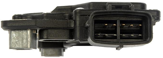 Dorman 511-101 Transmission Range Sensor
