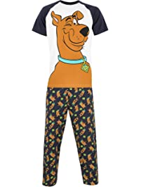 Mens Sleepwear And Loungewear Amazon Com