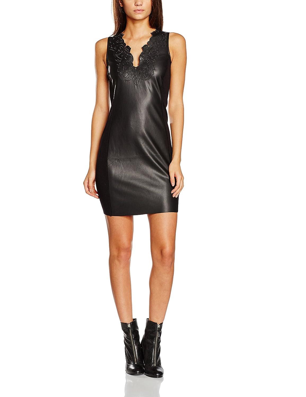 Guess Women's Licia W63k42z1100 Dress