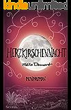 Herzkirschennacht (Mondroman)