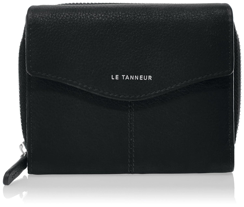 Le Tanneur Valentine Ttv3105, monederos