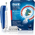 Oral-B Pro 5000 Rechargeable Electric Toothbrush with Bluetooth