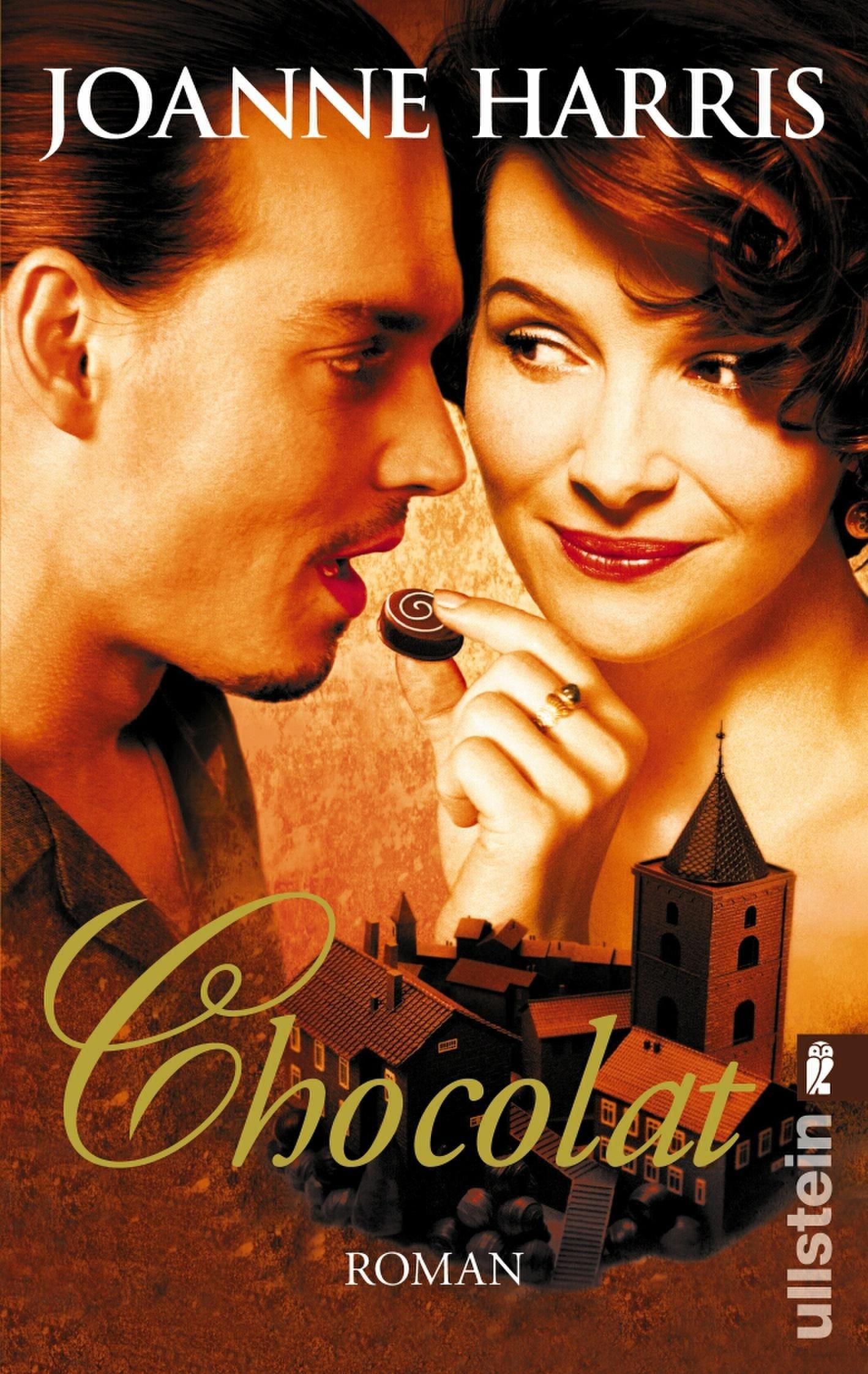 chocolat-roman