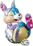 Disney Tradition Thumper Figur