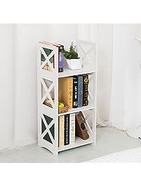 Kids Bookcases Cabinets Amp Shelves Amazon Com