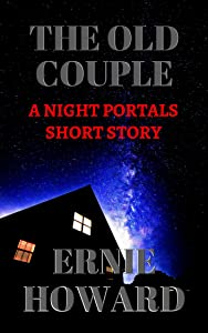 The Old Couple: A Night Portals short story