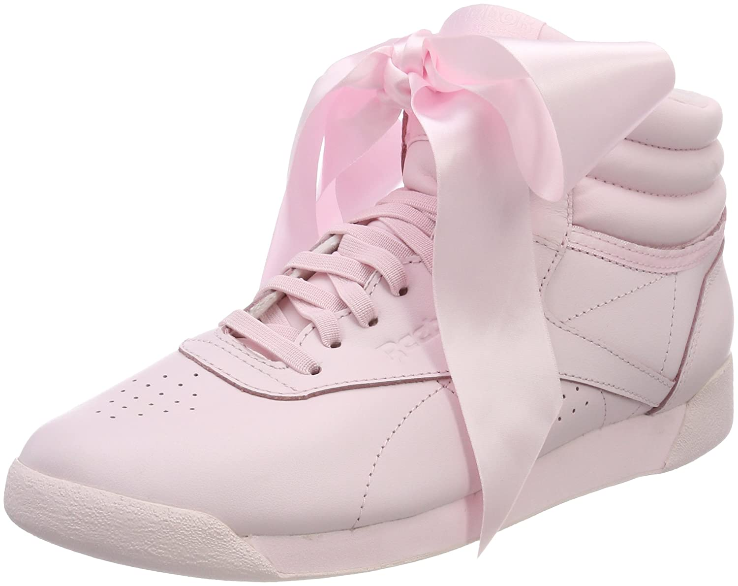 Reebok Baskets Freestyle B075RZ87YF Hi Multicolore (Porcelain (Porcelain Pink/Skull Porcelain Multicolore Pink/Skull) 857b570 - conorscully.space