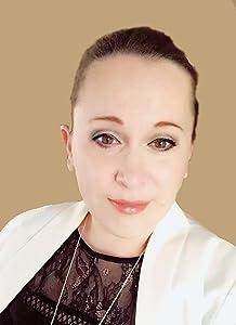 Olga Ritchie