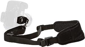 AmazonBasics Camera Sling Strap